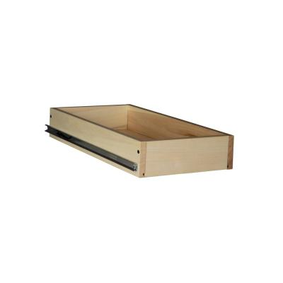10 in. Pull-Out Drawer for 15 in. Base Cabinet