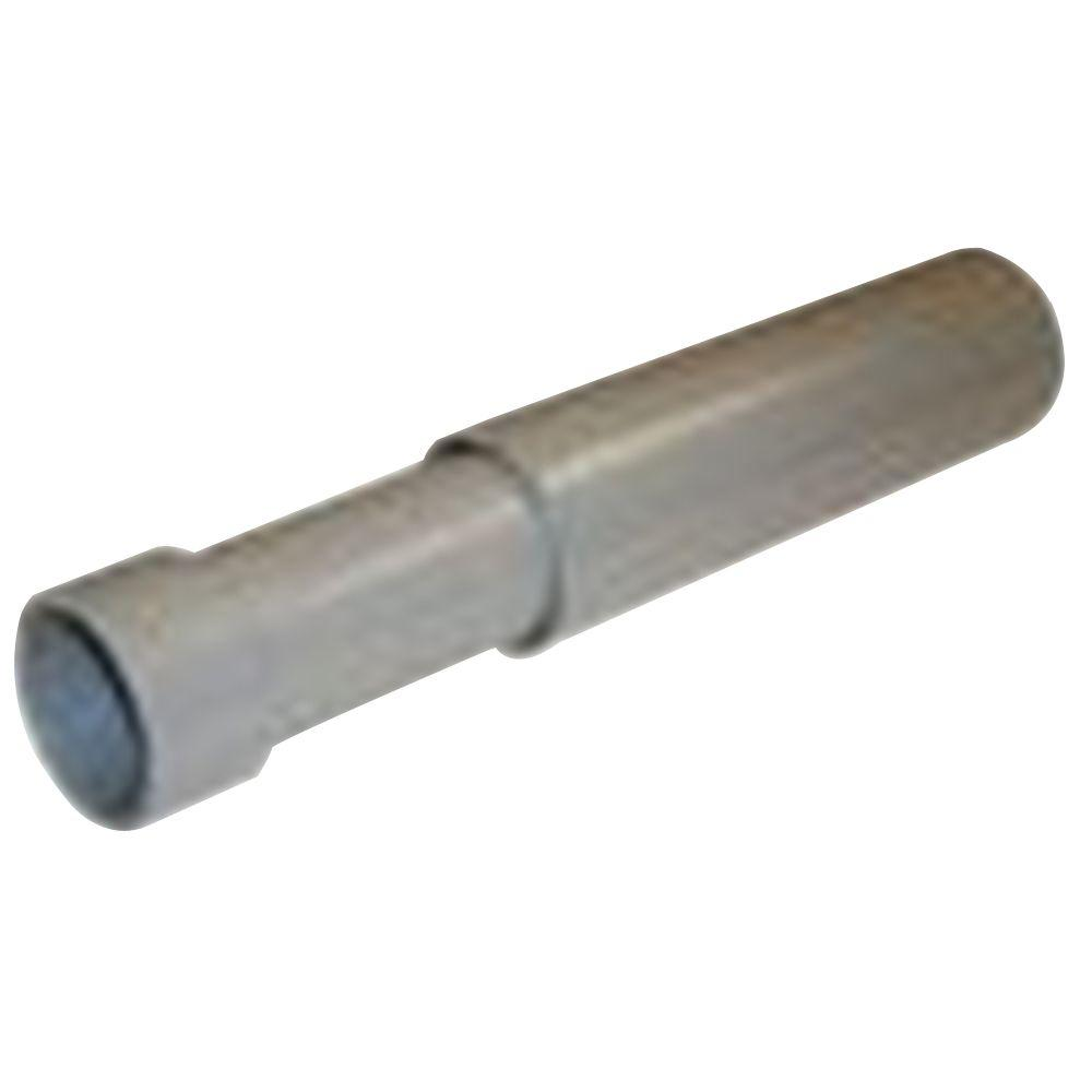1-1/4 in. Sch. 40 and 80 PVC Expansion Coupling