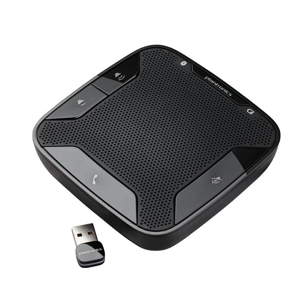 Bluetooth Wireless Speakerphone