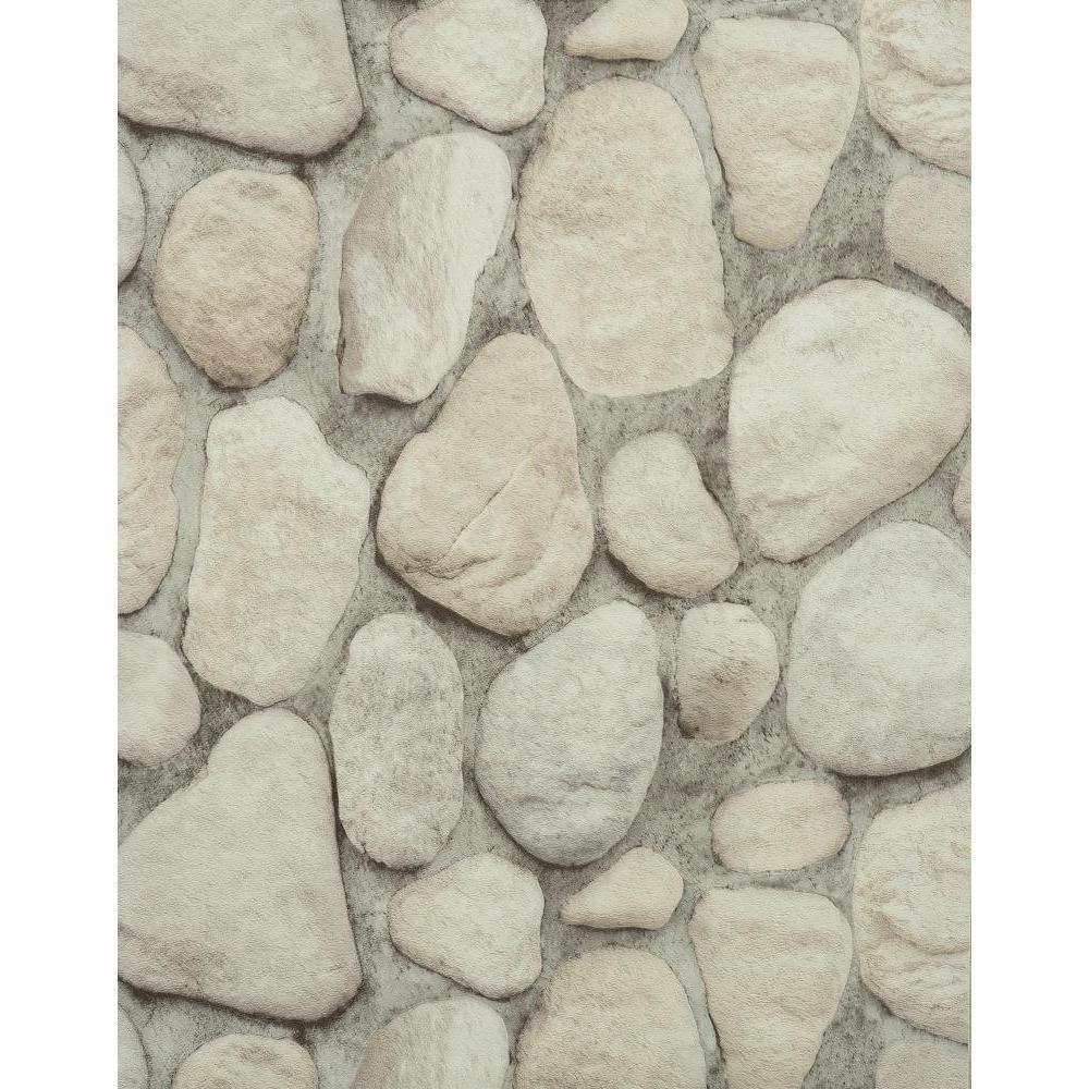 york river rock wallpaper