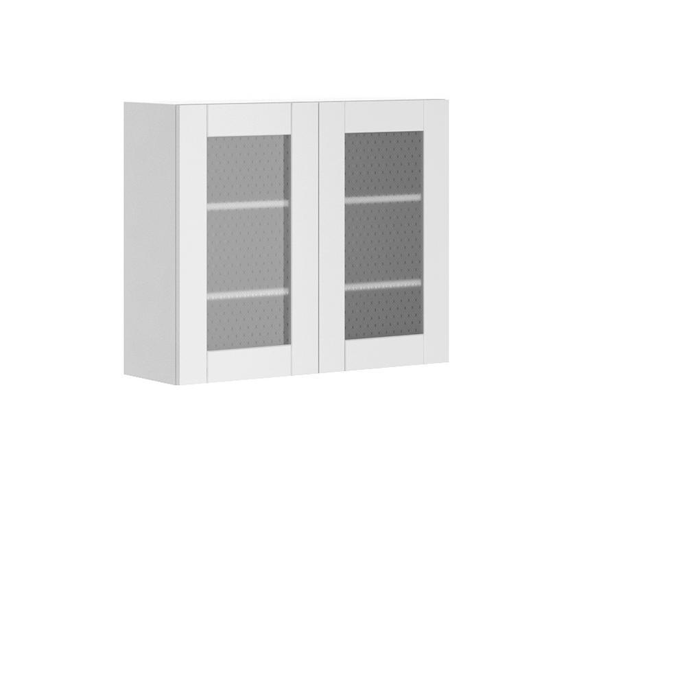 Home Depot Kitchen Cabinets Dublin