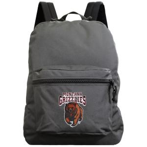 Mojo 16 In Gray Premium Backpack Clfel710 Gray The Home Depot