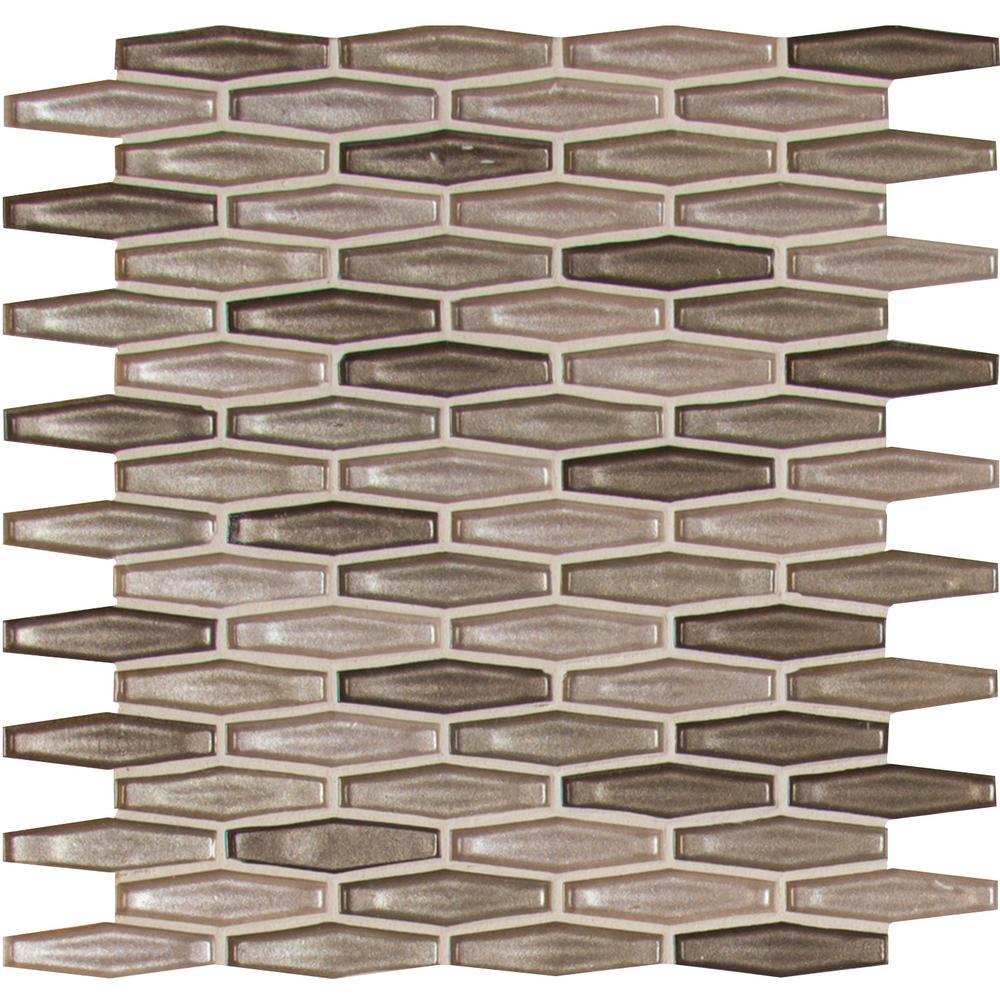 Super Images Homedepot Static Com Productimages De74C4D5 Download Free Architecture Designs Aeocymadebymaigaardcom