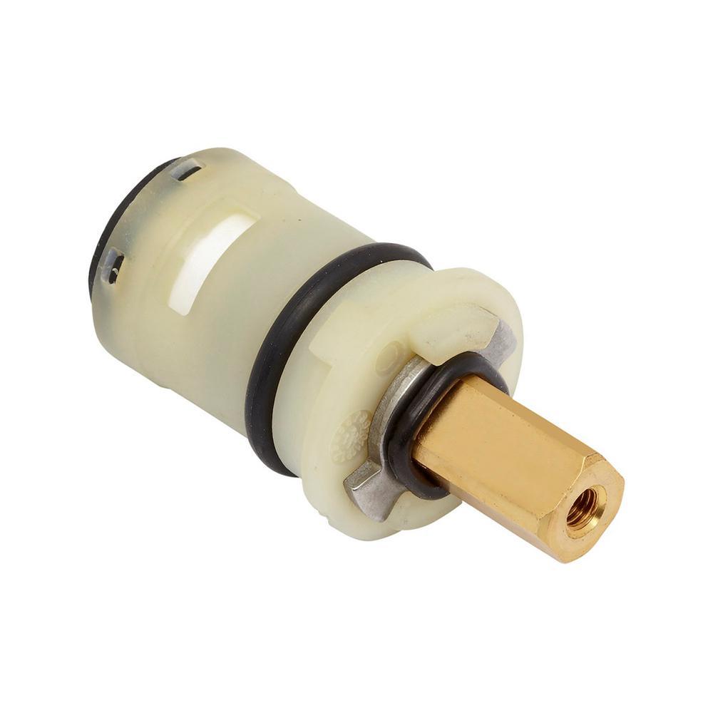 American Standard Cartridges Amp Stems Faucet Parts