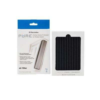 PureAdvantage Air Filter