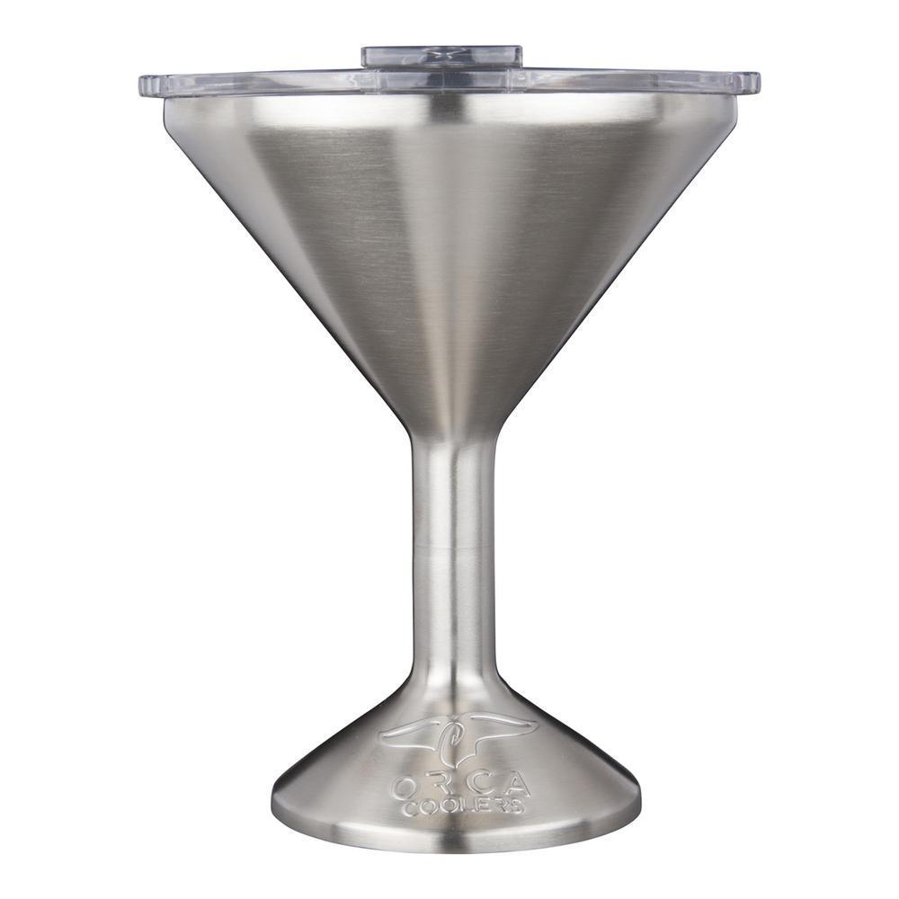 ORCA Chasertini 8oz Martini