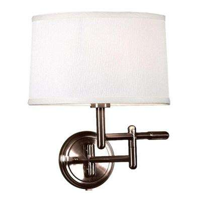 Home Decorators Collection - Table Lamps - Lamps & Shades - The ...
