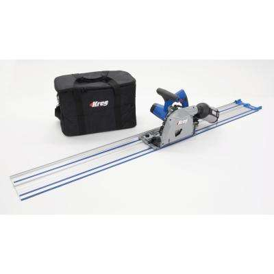 Adaptive Cutting System Saw & Guide Track Kit