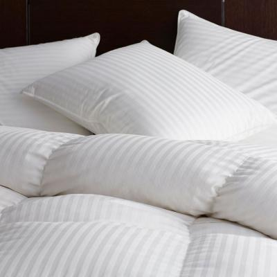Legends® Luxury Ultimate Down Comforter