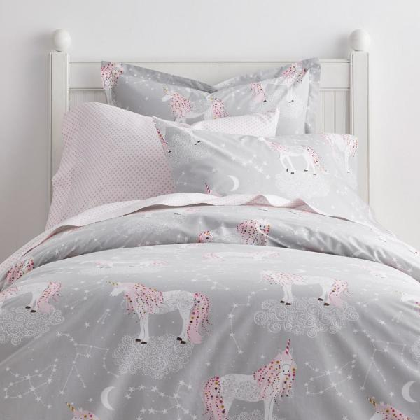 Unicorn Magic 200 Thread Count