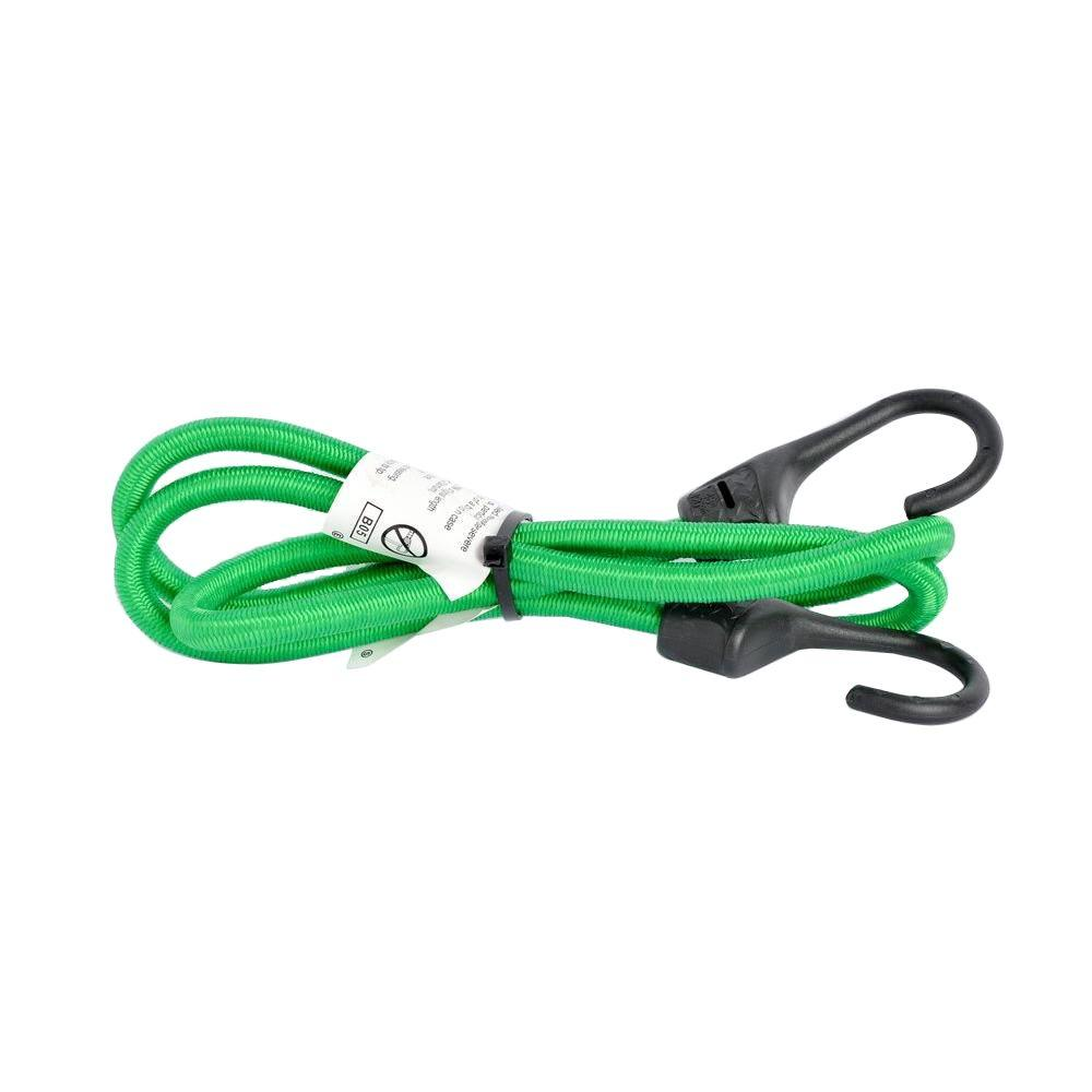 Hdx 48 In Standard Bungee Cord Jb48opb The Home Depot