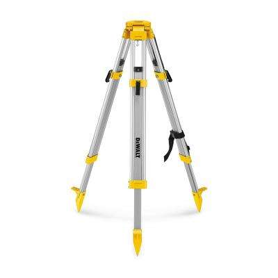 Construction Tripod