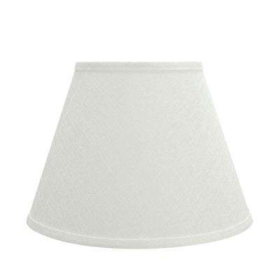 Empire Lamp Shades Lamps The Home Depot
