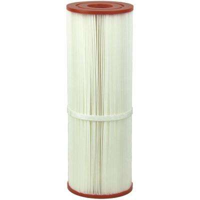 Pool Filter Cartridge for Jacuzzi CFR 37, 42-3533-00-R Pool Filter