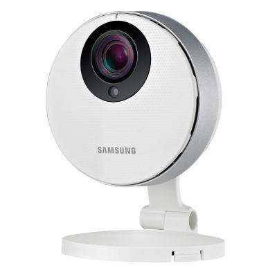 SmartCam HD Pro 1080p Full HD Wi-Fi Camera