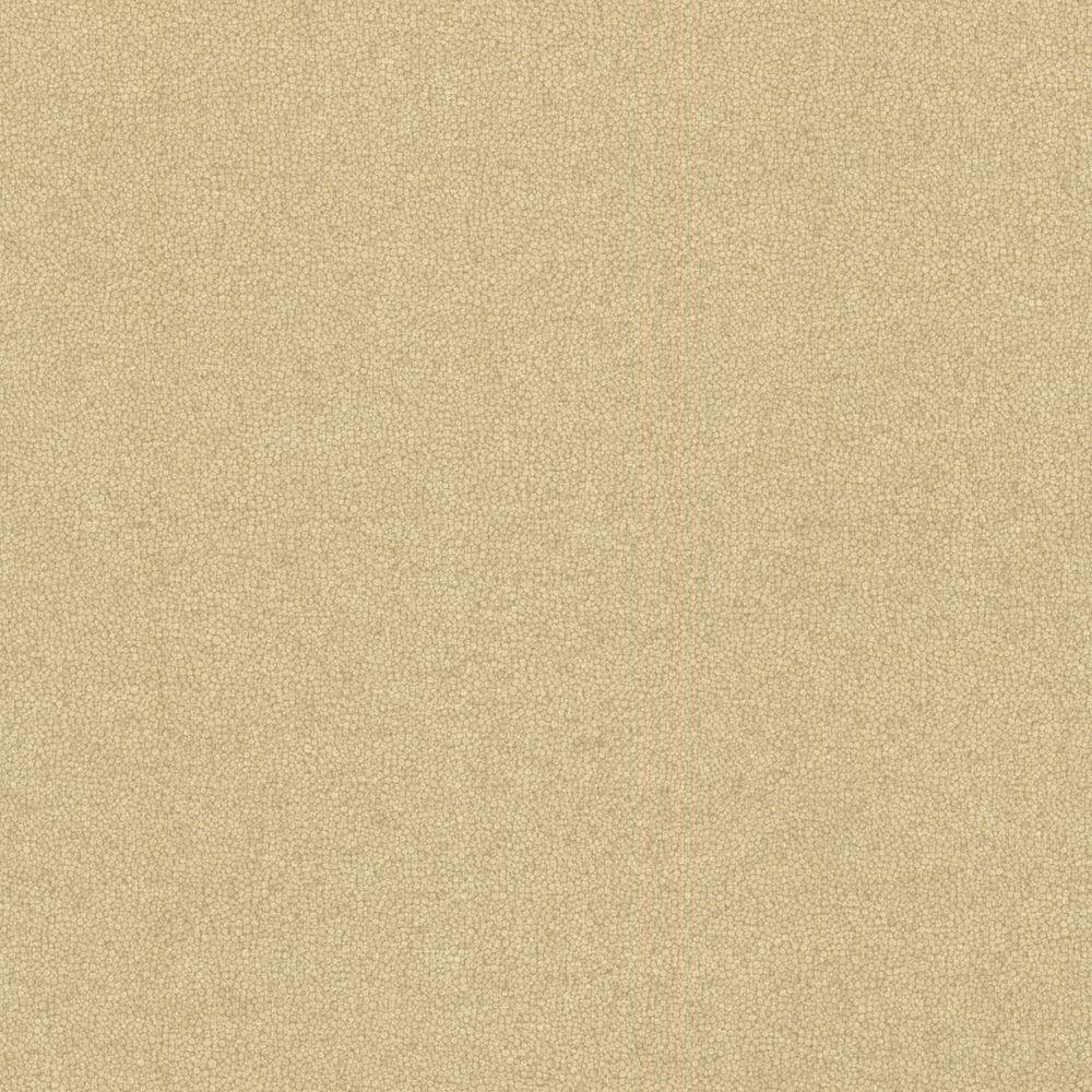 Notion Gold Texture Wallpaper