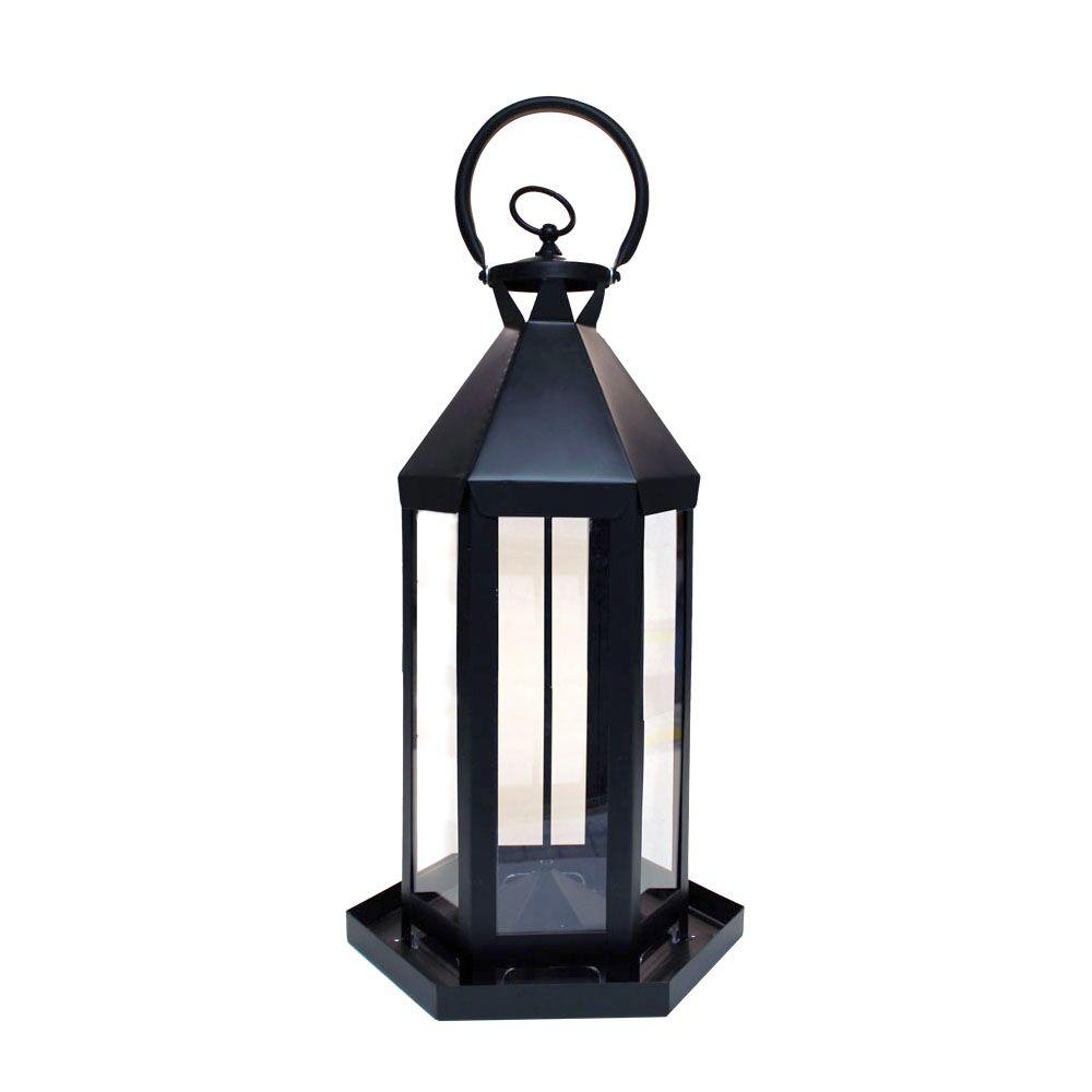 Colonial Revival Collection the Williamsburg Wild Bird Feeder