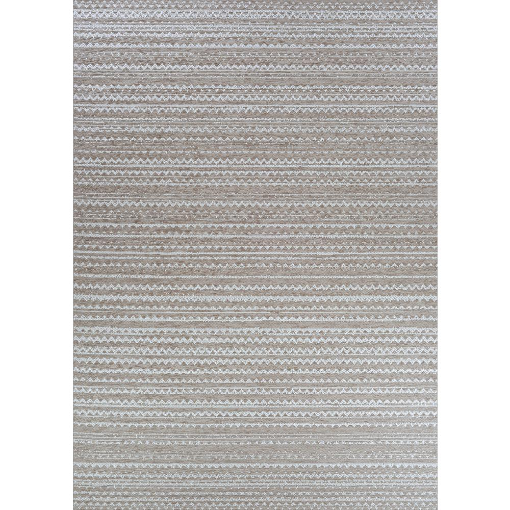 Couristan Timber Tenalach Wheat 3 ft. 9 in. x 5 ft. 6 in. Indoor/Outdoor Area Rug Couristan Timber Tenalach Wheat 3 ft. 9 in. x 5 ft. 6 in. Indoor/Outdoor Area Rug