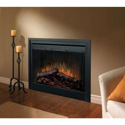 fireplace inserts fireplaces the home depot rh homedepot com
