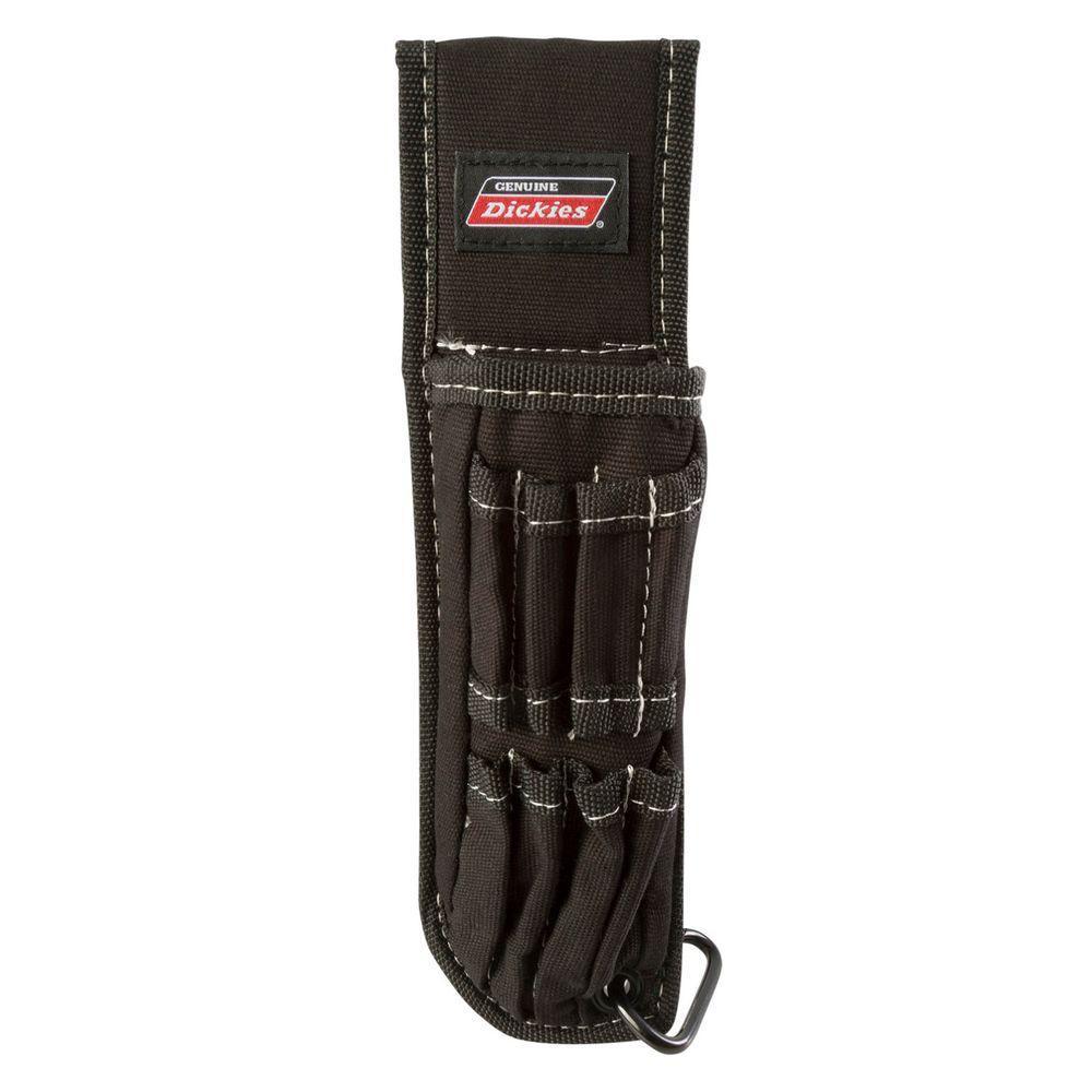 dickies tool belts 57069 64_1000