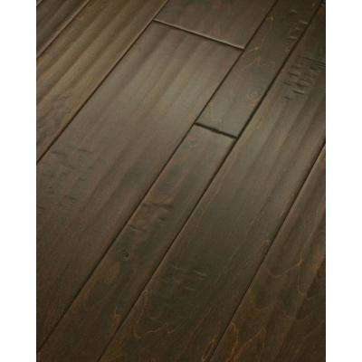 Legacy Trail 3/8 in. T x 3 and 5 and 7 in. Multi-Width x Varying Length Engineered Hardwood Flooring (44.29 sq. ft.)