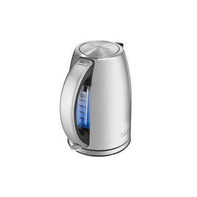 8-Cup Electric Kettle