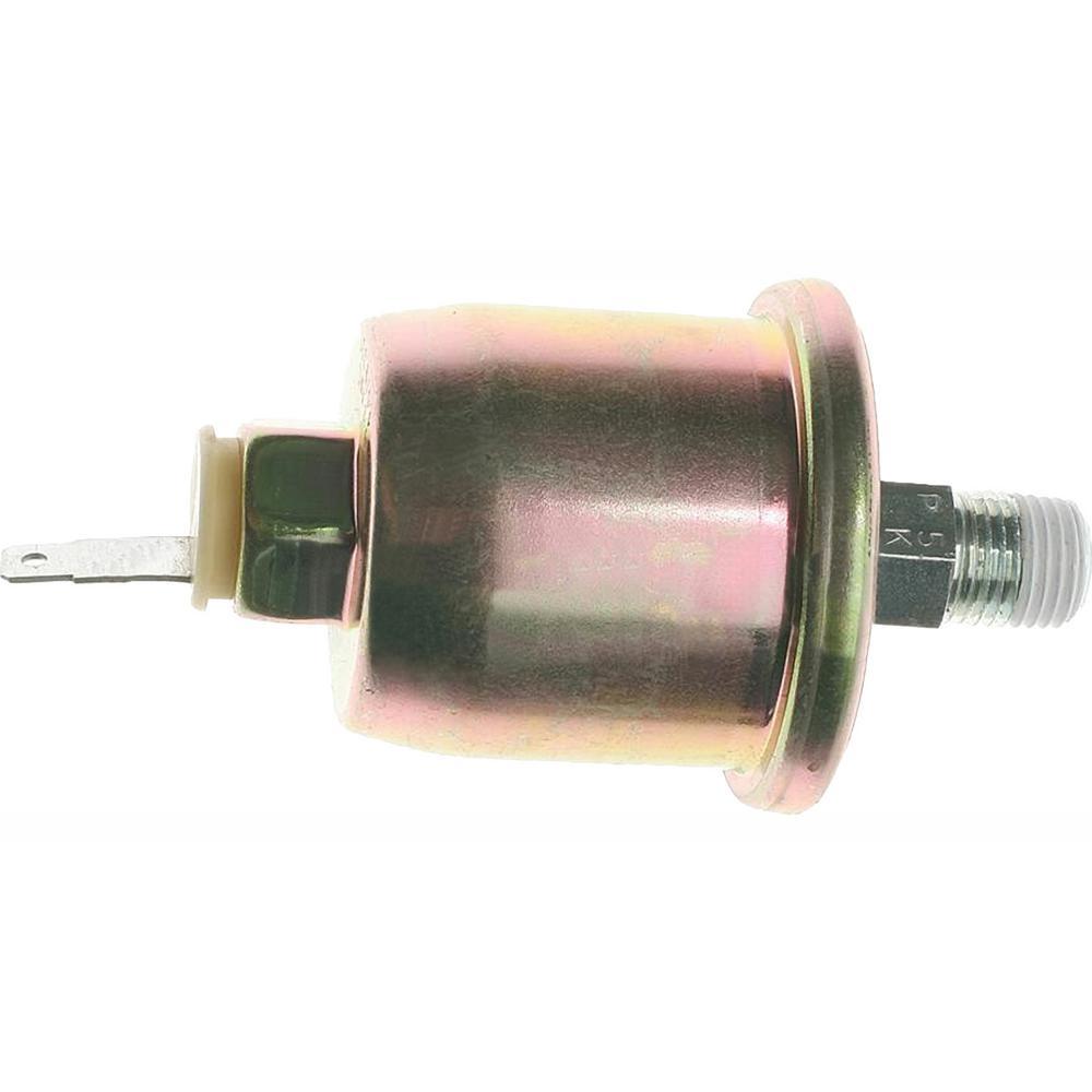 Engine Oil Pressure Switch-Sender With Gauge Standard PS309T