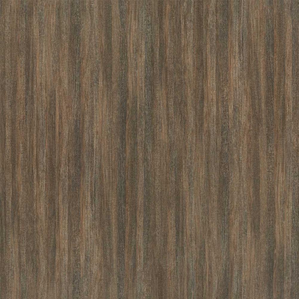 4 Up Formica Wood Grain Laminate Sheets Countertops The