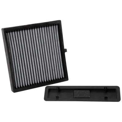 09-18 Subaru Forester 2.5L H4 F/I Cabin Air Filter