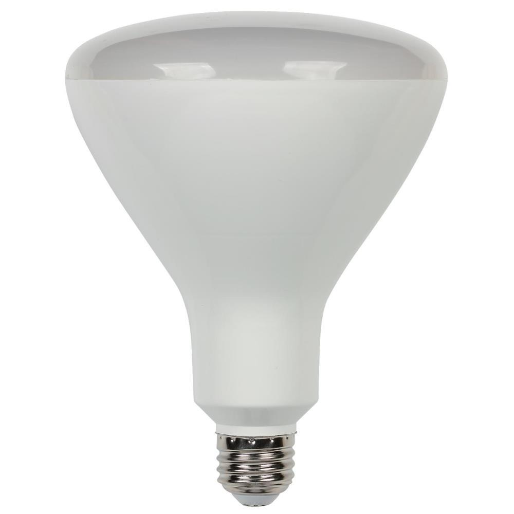 Soft White R40 Dimmable Led Light Bulb