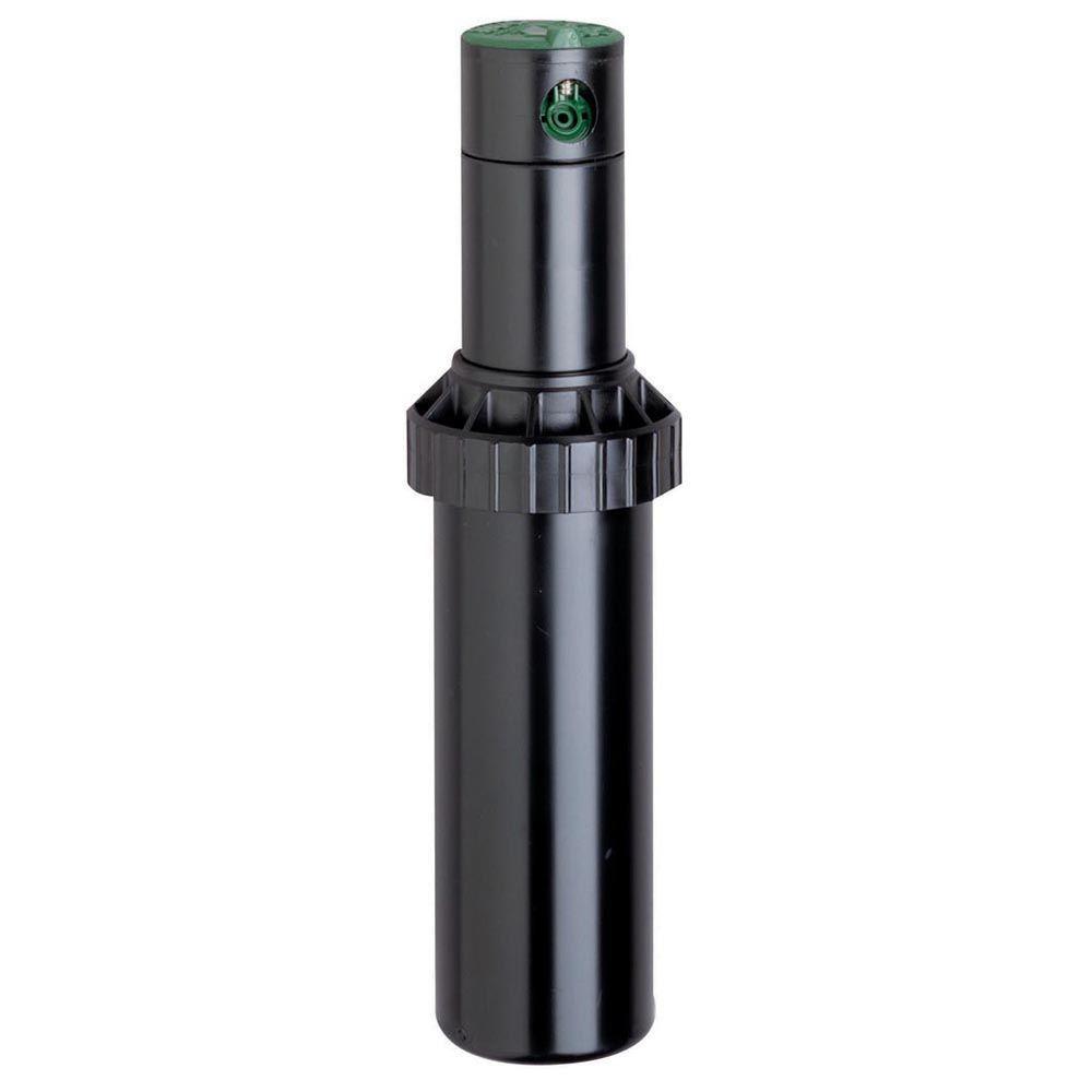 Orbit Hunter Irrigation Adjusting Keys and 3 Nozzle Screws Fits PGP