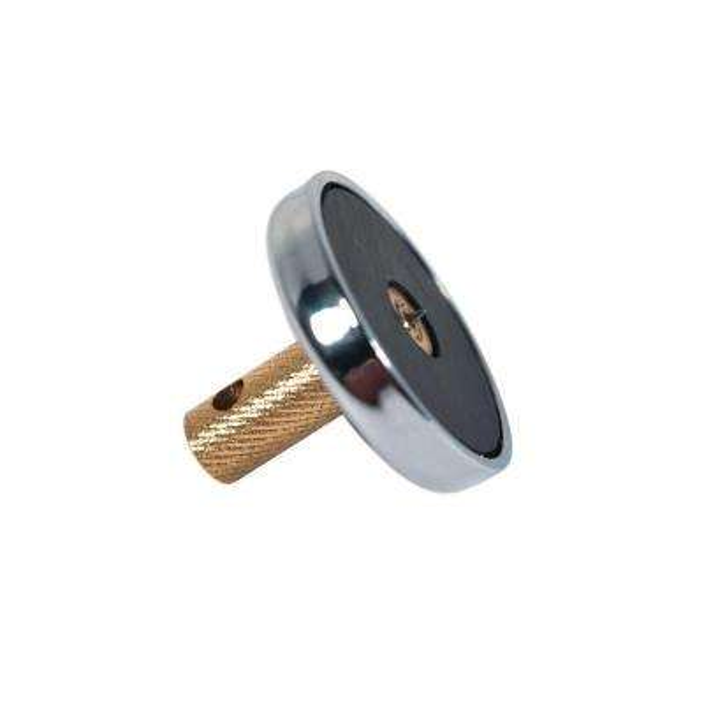 Magnetic Ground Lug