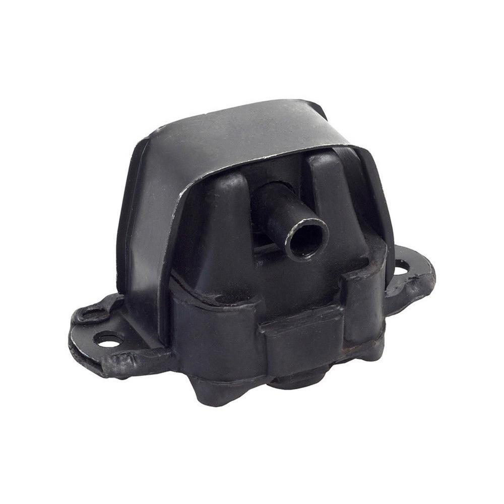 DEA Products Engine Mount - Front Right