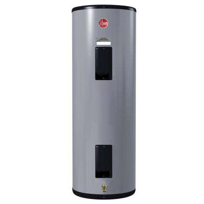 Light Duty 65 Gal. Tall 240-Volt 4.5kW 1-Phase Non-Simultaneous Commercial Electric Tank Water Heater