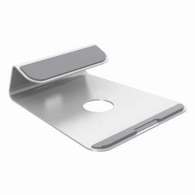 Aluminum Tablet Stand