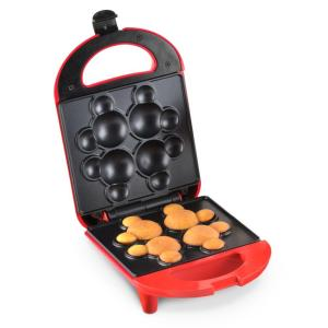 Mickey Mouse Cake Pop Maker Reviews
