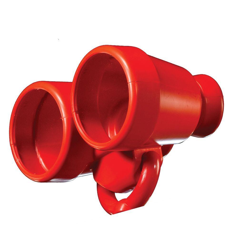 Swing-N-Slide Playsets Binoculars