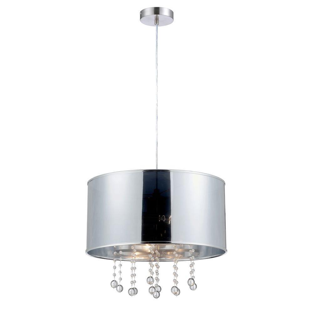 Designer. Designer. Illumine Lighting ...  sc 1 st  CDA Irondale & Illumine Lighting Manufacturer   Iron Blog azcodes.com