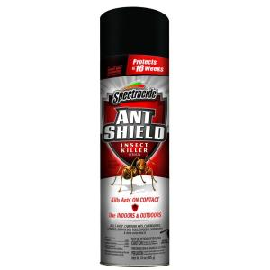 Ant Shield 15 Oz Aerosol Insect
