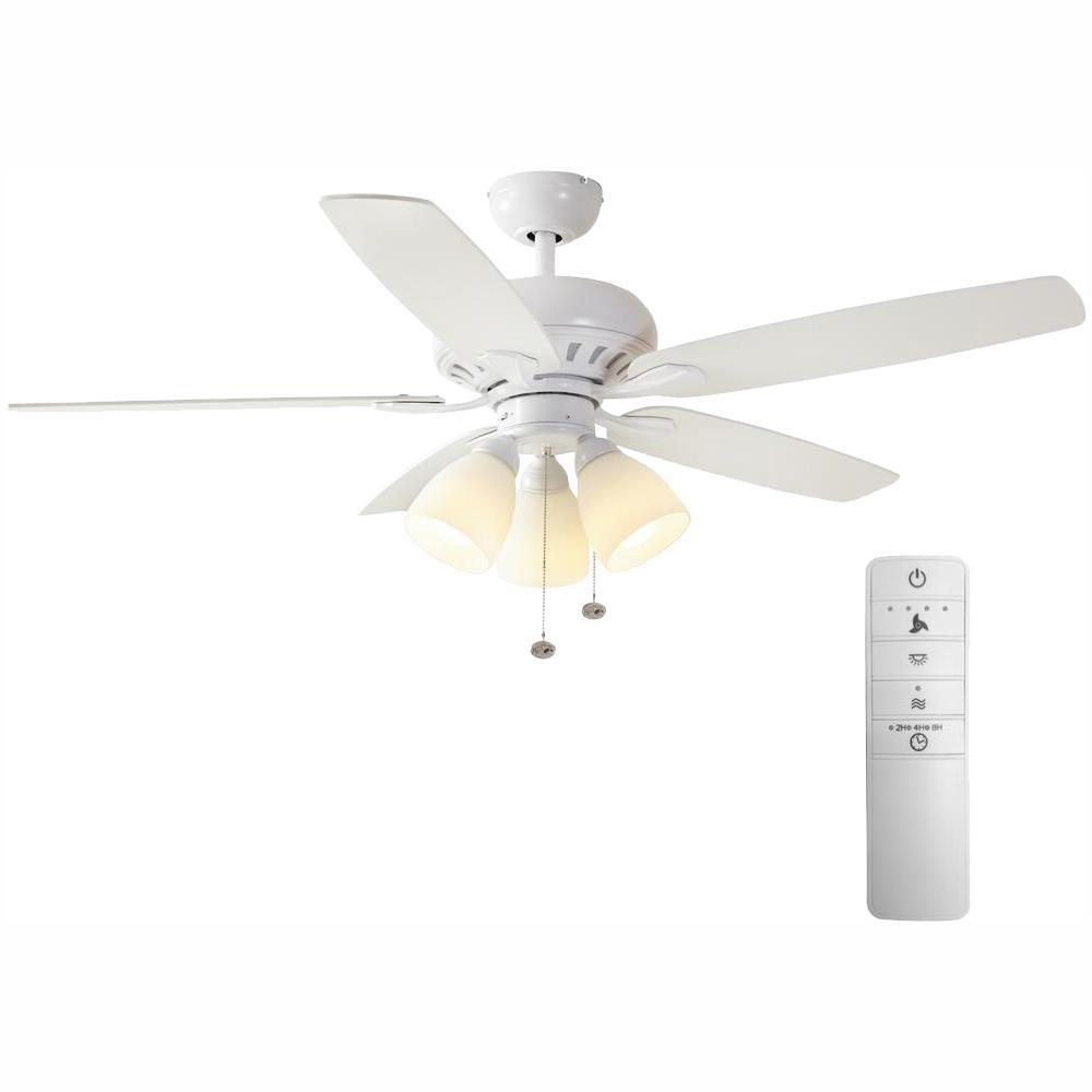 on hampton bay wellston ceiling fan wiring diagram