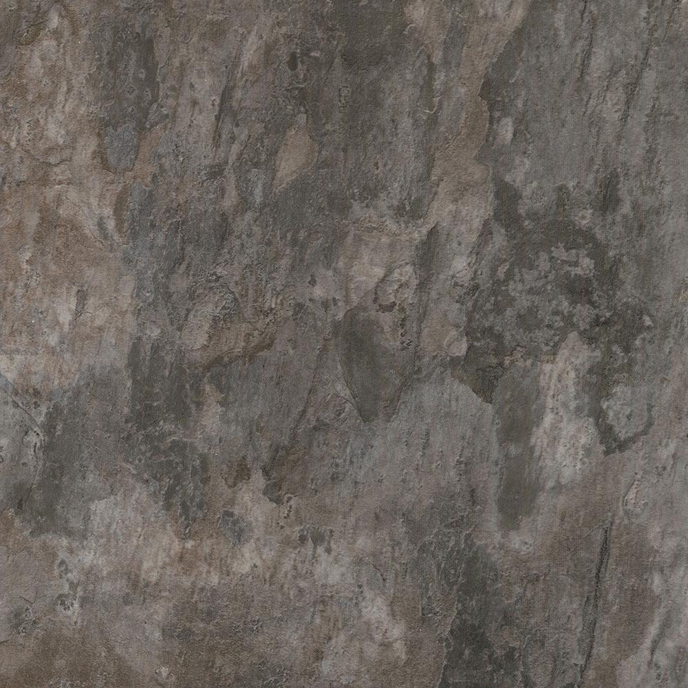 Brownstone 12 in. W x 12 in. L Peel and Stick Floor Vinyl Tiles (20 Tiles, 20 sq. ft. case)