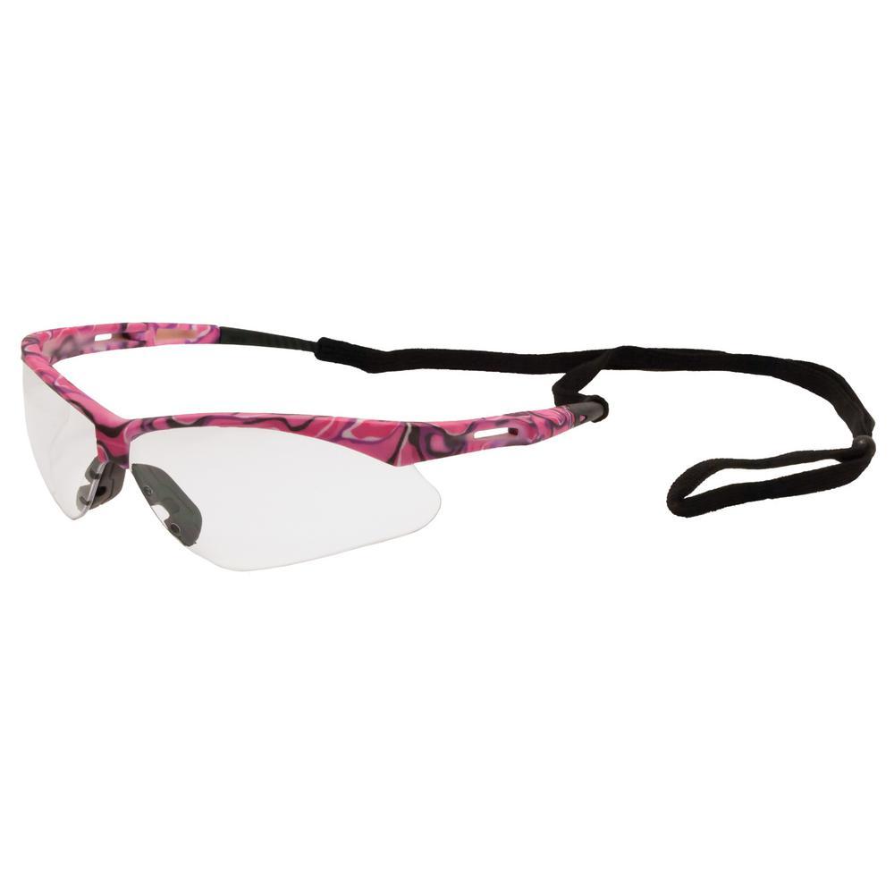 3e3aad996e3 ERB Annie Ladies Eye Protection