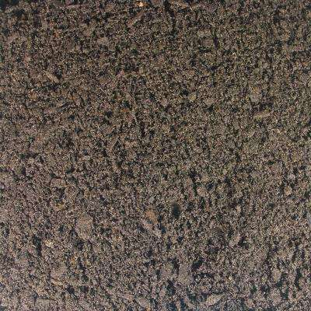 40 lb. Top soil