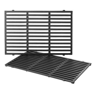 Replacement Cooking Grates for Spirit 300 Gas Grill