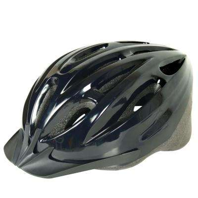 1502 ATB Adult Bicycle Helmet