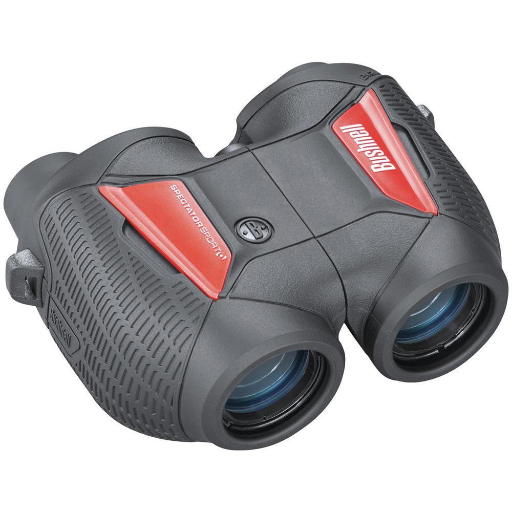 Spectator Sport 8 mm x 25 mm Binoculars