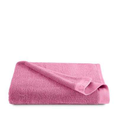 Classic Egyptian Cotton Body Sheet in Pink