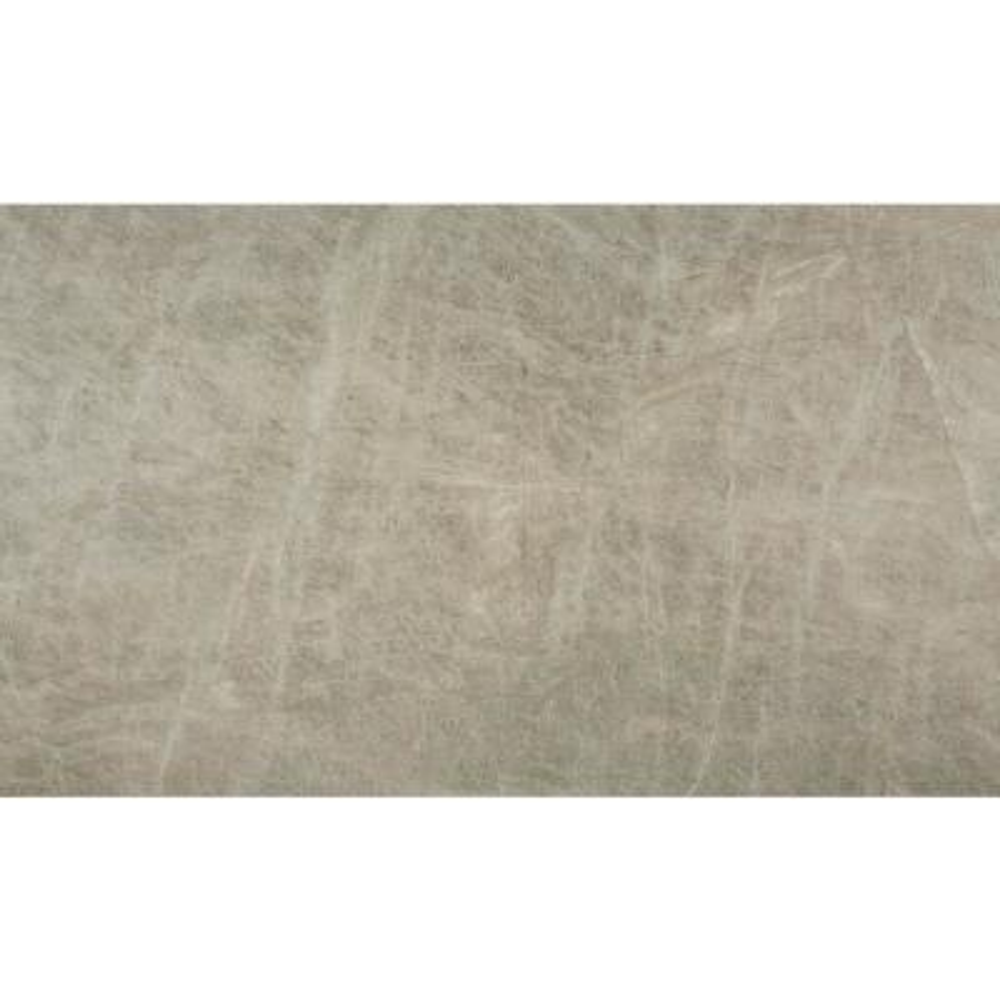 3 in. x 3 in. Quartzite Countertop Sample in Madre Pearl
