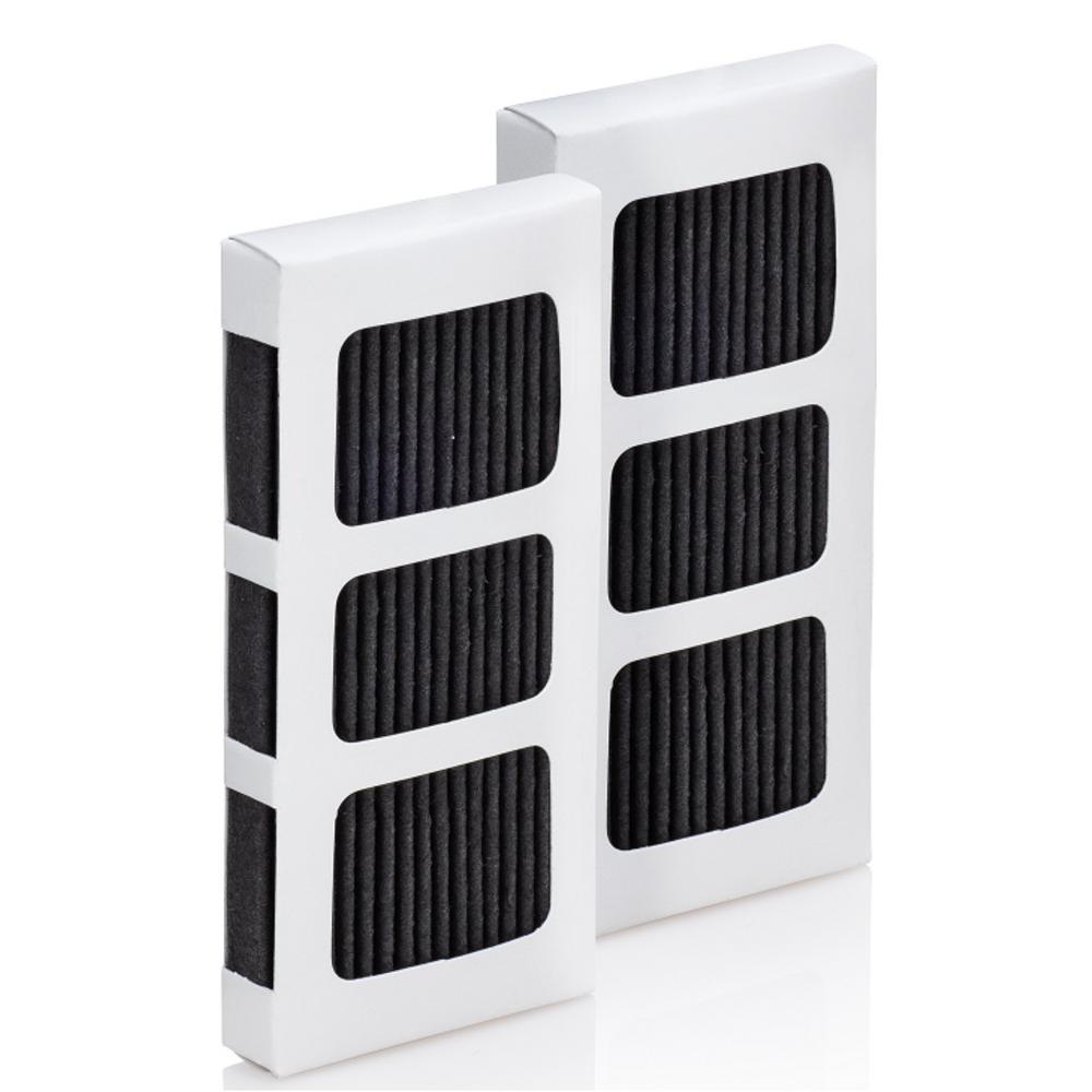 Whirlpool Freshflow Refrigerator Air Filter Air1 W10311524 The