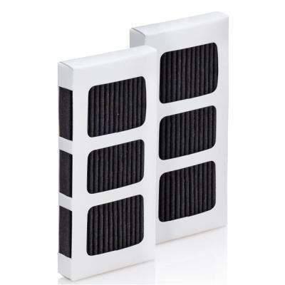 PureAir Ultra II Air Filter (2-Pack)